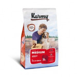 KARMY Medium Adult Veal & Rice
