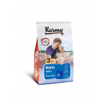 KARMY Maxi Adult Veal & Rice