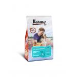 KARMY Hypoallergеnic Medium & Maxi