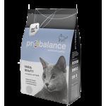 Probalance Cat Hair&Beauty