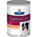 Hill's Prescription Diet™ i/d™ Canine Turkey