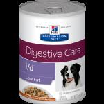 Hill's Prescription Diet™ i/d™ Canine Low Fat Original