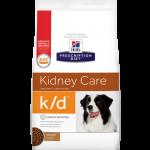 Hill`s Prescription Diet™ k/d™ Canine