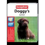 Beaphar Doggy's Junior 150 шт