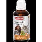 Beaphar Vitamine B Complex