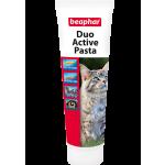Beaphar Duo Active Pasta Cat