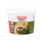 Beaphar Kitty's + Taurine-Biotine 750 шт