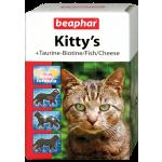Beaphar Kitty's Mix 180 шт