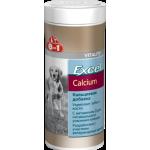 8 in 1 Excel Calcium 470 таб