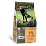 Pronature Holistic Dog Duck & Orange