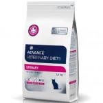 Advance Urinary Cat