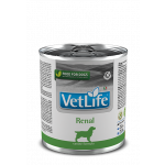 Farmina Vet Life RENAL WET FOOD CANINE