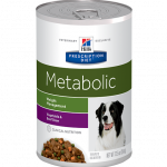 Hill's Prescription Diet™ Metabolic Canine Original