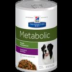 Hill's Prescription Diet™ Metabolic Canine Original