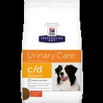 Hill`s Prescription Diet™ c/d™ Multicare Canine