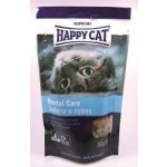 Happy Cat Dental Care