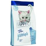 Happy Cat Fit & Well Sensitive Grainfree JUNIOR