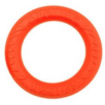 DogLike Кольцо 8-мигранное, большое