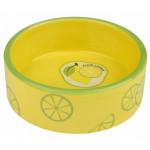 """Миска """"Fresh Fruits Lemon"""""""