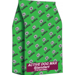 ZooRing ACTIVE DOG MAX STANDART Fowl