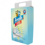 "Пеленки Mr. Fresh ""Regular"" 40х60 см 15 шт"