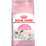Royal canin MOTHER&BABYCAT