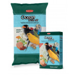 PADOVAN Ocean Fresh Air