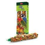 PADOVAN STIX FRUIT
