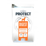 Flatazor Protect Dog Digest