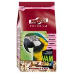 """Versele-Laga """"Prestige Parrots Premium"""""""