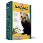 "PADOVAN ""FERRET FOOD"""