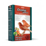 """PADOVAN """"OVOMIX GOLD ROSSO"""""""