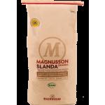 MAGNUSSON ORIGINAL BLANDA