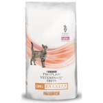 Purina Veterinary Diets OM cat