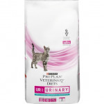 Purina Veterinary Diets UR cat fish