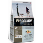 Pronature Holistic Dog Atlantic Salmon & Brown Rice