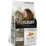 Pronature Holistic Dog Turkey & Cranberries