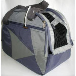 Догман сумка-переноска модельная №6А