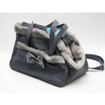 Догман сумка-переноска модельная №5М