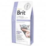 Brit Veterinary Diet Cat Grain free Gastrointestinal