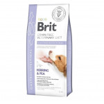 Brit Veterinary Diet Dog Grain Free Gastrointestinal