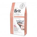 Brit Veterinary Diet Cat Grain free Renal