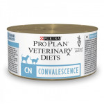 Purina Veterinary Diets CN Convalescence