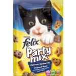 """Felix Party Mix """"Сырный микс"""""""