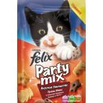 """Felix Party Mix """"Гриль Микс"""""""