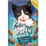 """Felix Party Mix """"Морской Микс"""""""