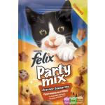 "Felix Party Mix ""Оригинальный"""