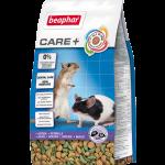 Beaphar Care+ Gerbil & Mice
