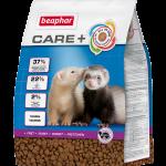 Beaphar Care+ FERRETS
