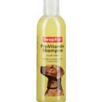 """Beaphar шампунь """"Pro Vitamin"""" для коричневых окрасов"""